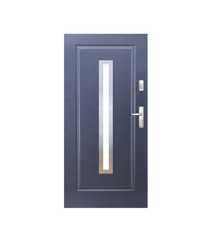 drzwi-kmt-wzor-10s1-inox