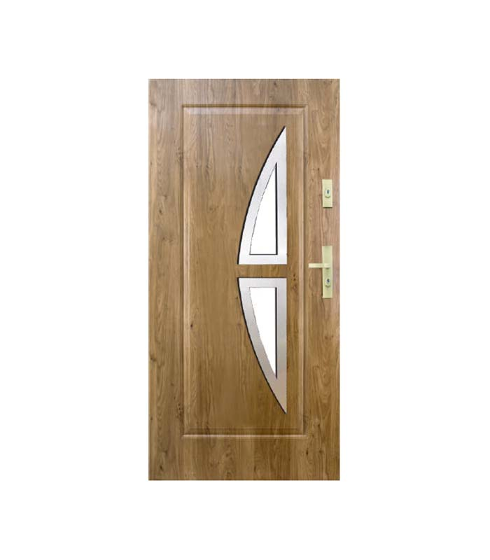 drzwi-kmt-wzor-10s2-inox