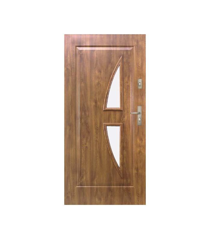 drzwi-kmt-wzor-10s2