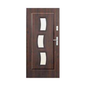 drzwi-kmt-wzor-10s3
