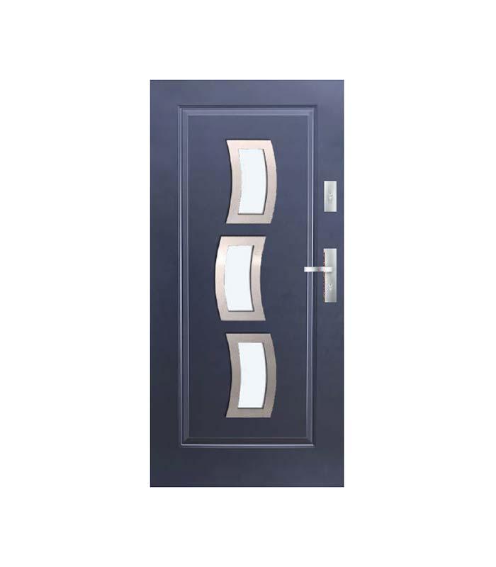 drzwi-kmt-wzor-10s3-inox