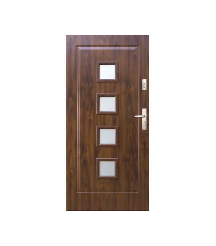 drzwi-kmt-wzor-10s4
