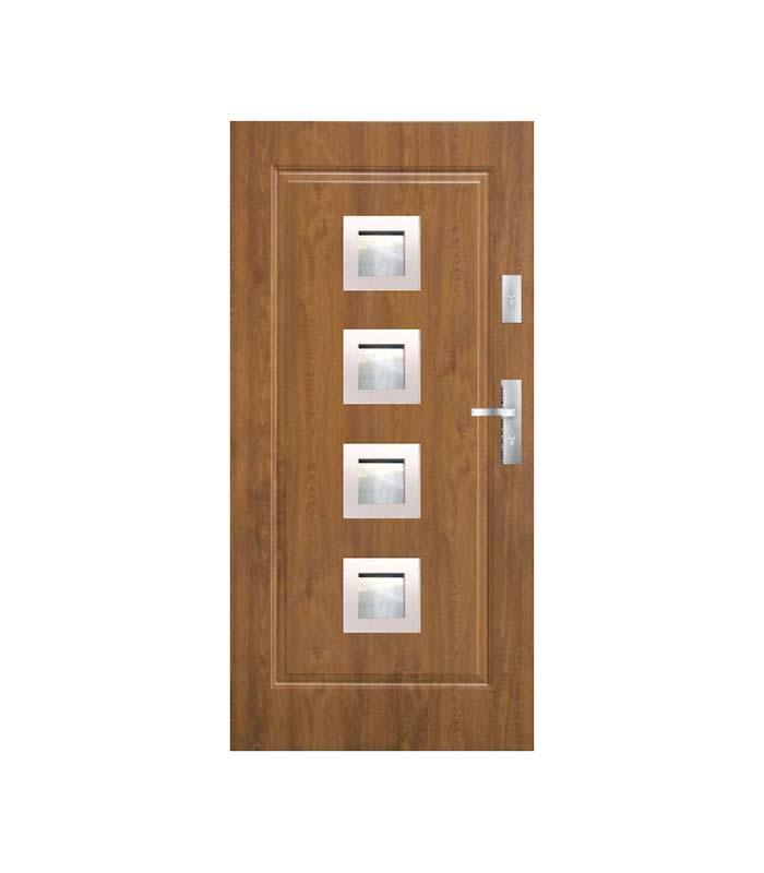 drzwi-kmt-wzor-10s4-inox