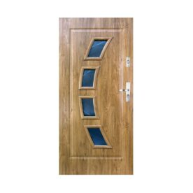 drzwi-kmt-wzor-10s5