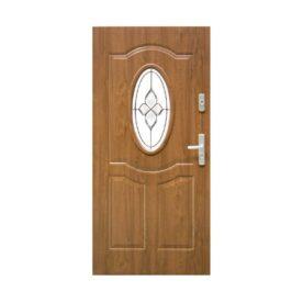 drzwi-kmt-wzor-6s