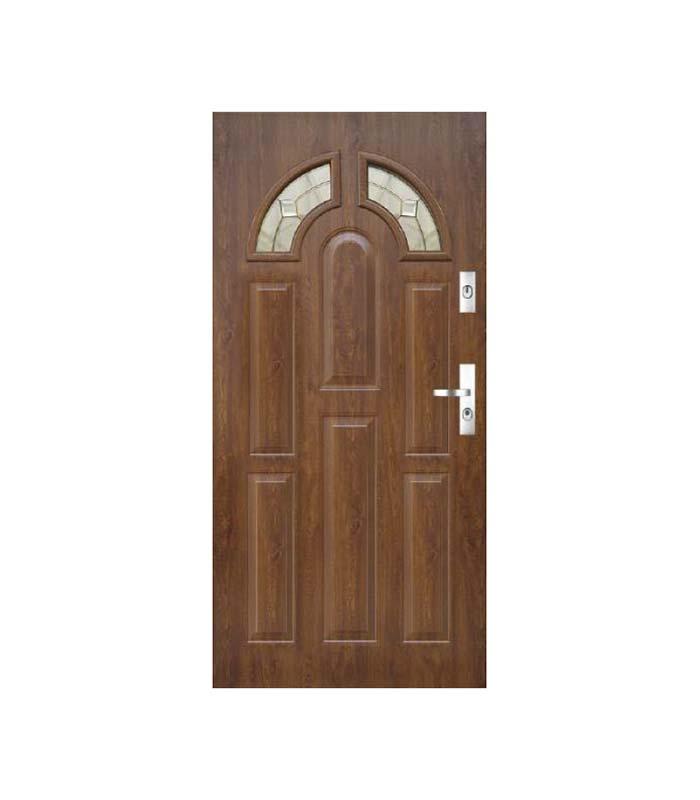 drzwi-kmt-wzor-7s2