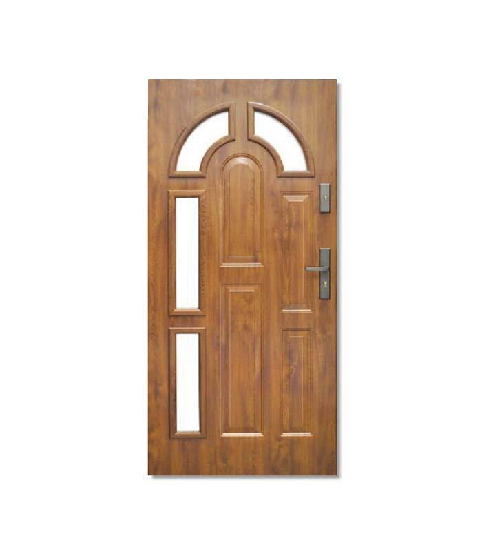 drzwi-kmt-wzor-7s4