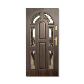 drzwi-kmt-wzor-7s6