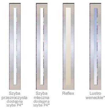 przeszklenie-10s1-inox-drzwi-kmt