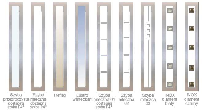 przeszklenie-11s1-inox-drzwi-kmt