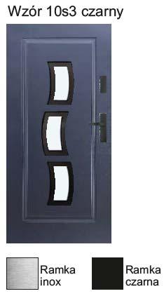 ramka-10s3-inox-drzwi-kmt