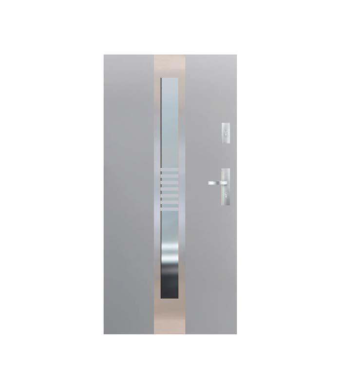 drzwi-kmt-wz-11s12-inox