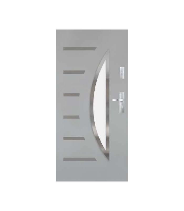 drzwi-kmt-wz-11s5-inox