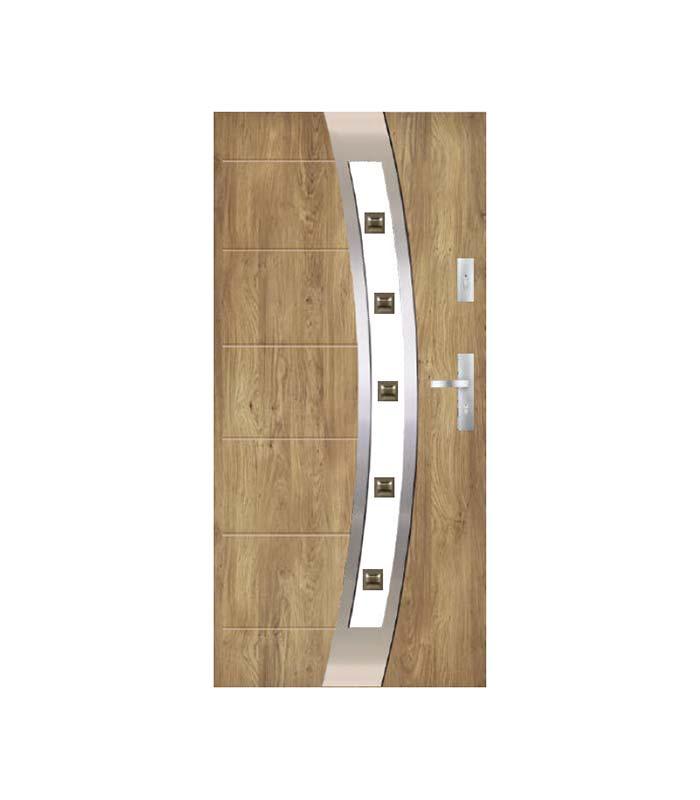 drzwi-kmt-wz-13s2-inox