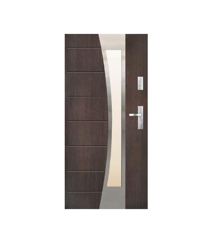 drzwi-kmt-wz-13s4-inox