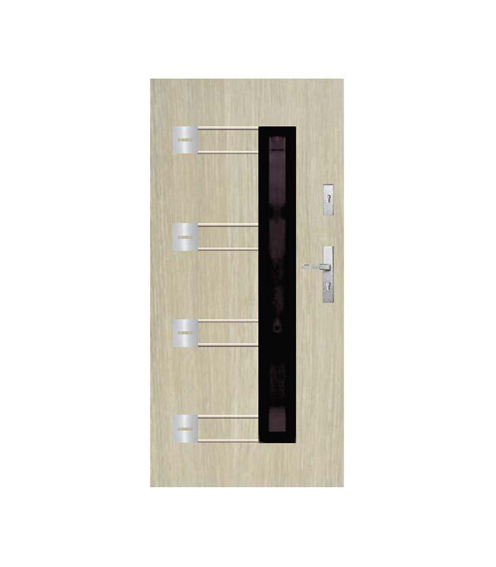 drzwi-kmt-wz-perfekt-1-inox