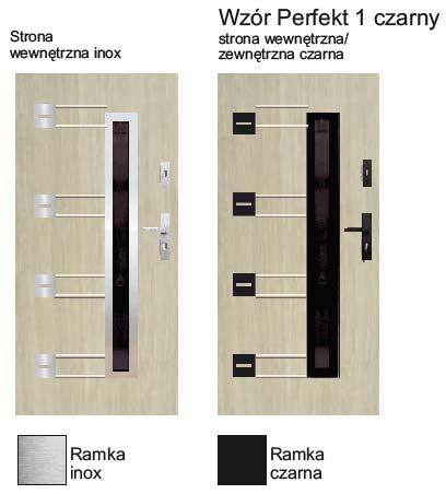 drzwi-kmt-wz-perfekt-1-ramki