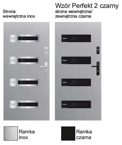 drzwi-kmt-wz-perfekt-2-ramki