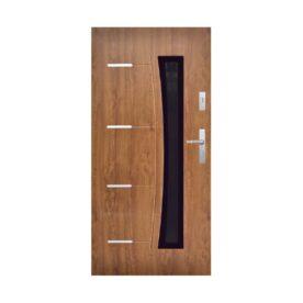 drzwi-kmt-wz-perfekt-3-inox
