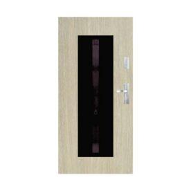 drzwi-kmt-wz-perfekt-6-inox