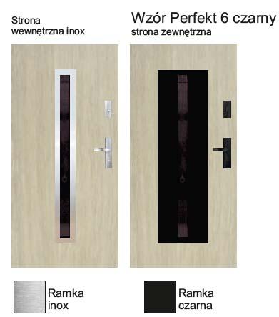 drzwi-kmt-wz-perfekt-6-ramki
