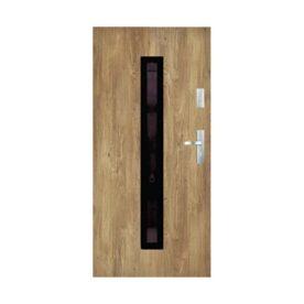 drzwi-kmt-wz-perfekt-7-inox