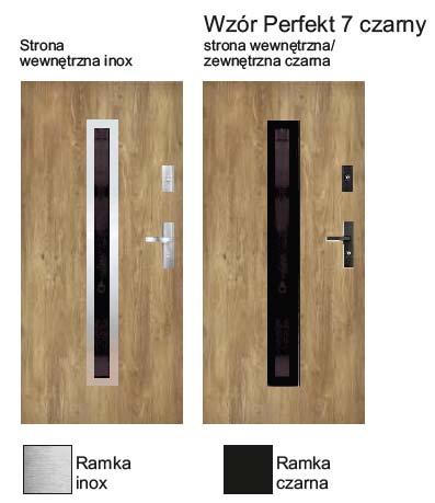 drzwi-kmt-wz-perfekt-7-ramki
