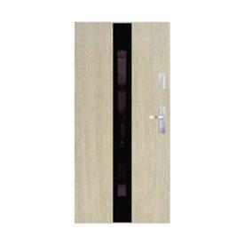 drzwi-kmt-wz-perfekt-8-inox