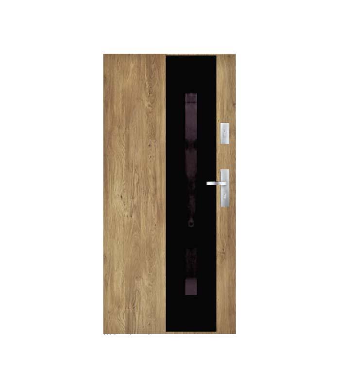 drzwi-kmt-wz-perfekt-9-inox