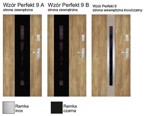 drzwi-kmt-wz-perfekt-9-ramki