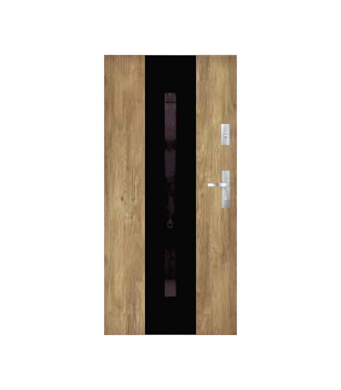 drzwi-kmt-wz-perfekt-9a-inox