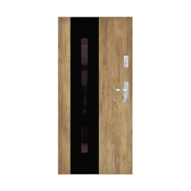 drzwi-kmt-wz-perfekt-9b-inox