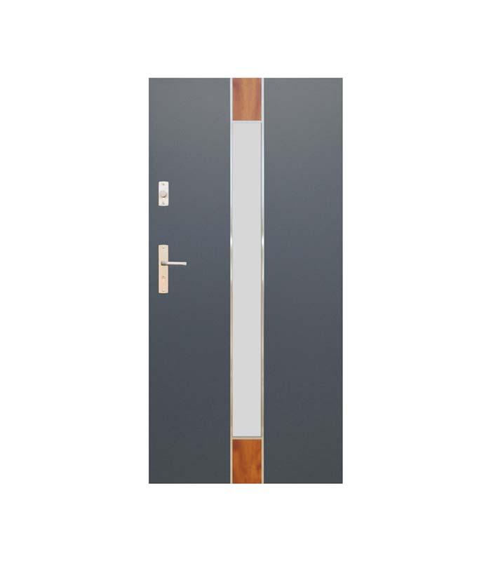 drzwi-wiked-future-inox-fi06a