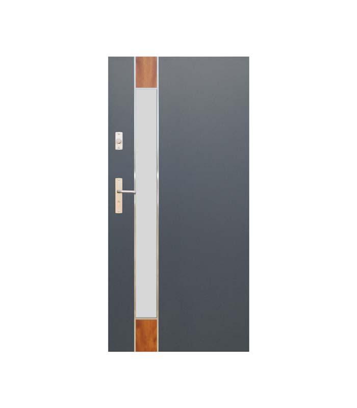 drzwi-wiked-future-inox-fi06b