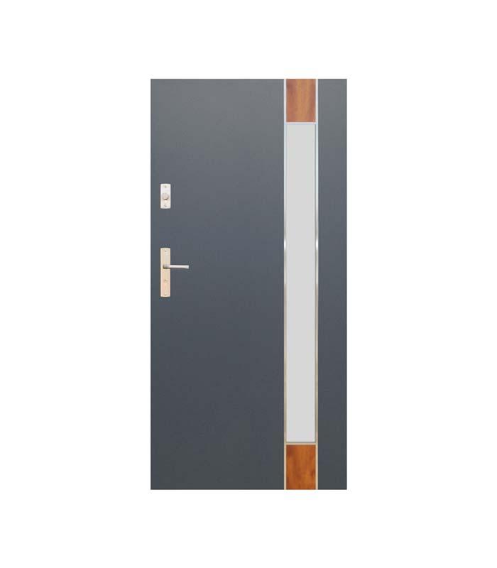 drzwi-wiked-future-inox-fi06c