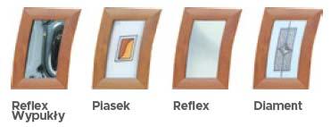 drzwi-wiked-przeszklenie-wzor-11