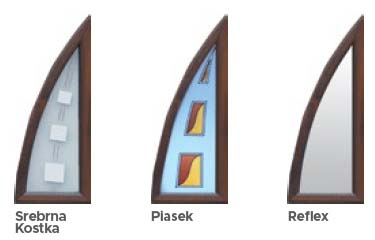 drzwi-wiked-przeszklenie-wzor-15