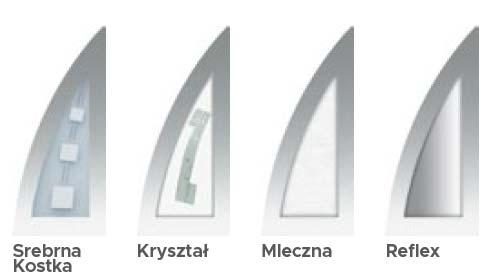 drzwi-wiked-przeszklenie-wzor-24
