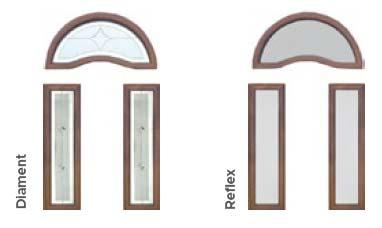 drzwi-wiked-przeszklenie-wzor-34
