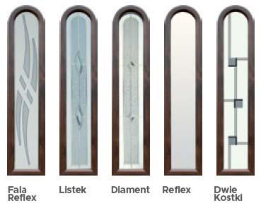 drzwi-wiked-przeszklenie-wzor-5