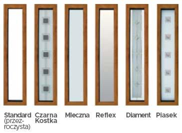 drzwi-wiked-przeszklenie-wzor-6
