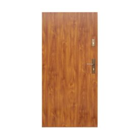 drzwi-wiked-wzor-1