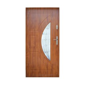 drzwi-wiked-wzor-10