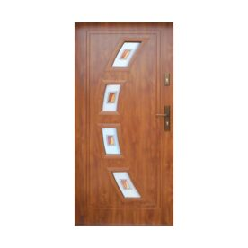 drzwi-wiked-wzor-11