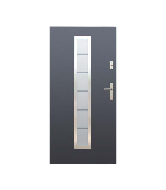 drzwi-wiked-wzor-12