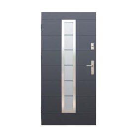 drzwi-wiked-wzor-12c