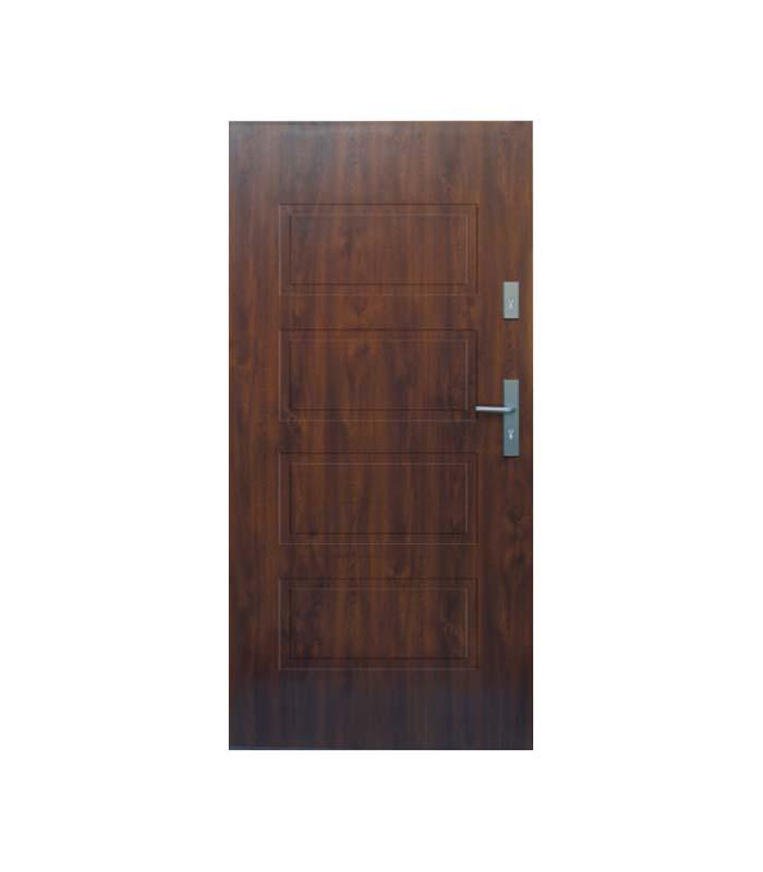 drzwi-wiked-wzor-13