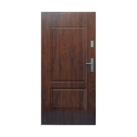 drzwi-wiked-wzor-14
