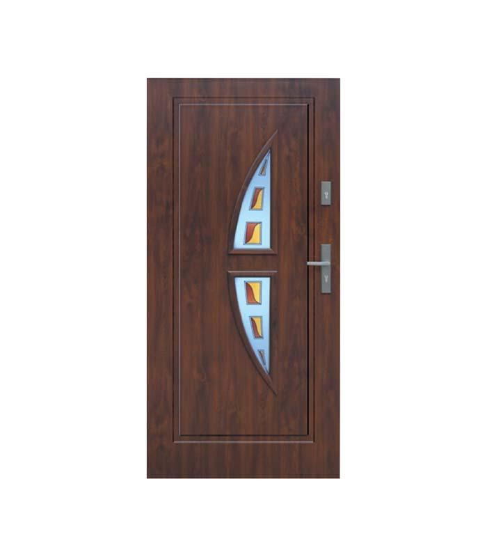 drzwi-wiked-wzor-15