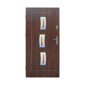 drzwi-wiked-wzor-16